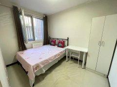 北京朝阳小红门鸿博家园(二期A区) 3室1厅1卫 1700元月 电梯房出租房源真实图片