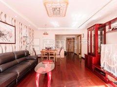 北京海淀西三旗南北通透 2室1厅  知本时代出租房源真实图片
