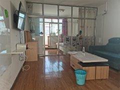 北京密云密云周边果园新里中区~2室2厅~63.51平米出租房源真实图片