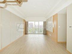 北京大兴亦庄林肯时代 3室2厅2卫 13500元月 精装修出租房源真实图片