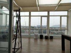 北京密云密云城区水墨庭院~4室3厅~223.00平米6000月出租房源真实图片