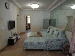 北京顺义顺义城区医专家属楼~2室1厅~69.81平米出租房源真实图片
