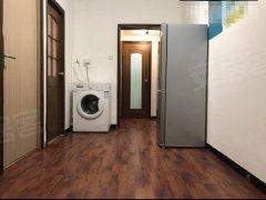 北京朝阳劲松劲松西社区(劲松八区) 3室1厅1卫 次卧 西出租房源真实图片