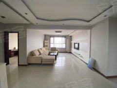石家庄新华西焦西焦城市花园 3室 3500元月 精装修 电梯房出租房源真实图片