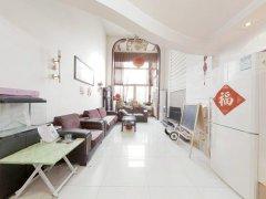 北京大兴旧宫美然育龙家园 4室2厅 复式 中间楼层  亦庄地铁沿线出租房源真实图片