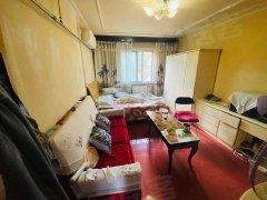 北京西城长椿街长椿街三庙街1室1厅出租房源真实图片