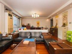 北京西城车公庄金融街,车公庄,观缘 2室 20000元,随时看房出租房源真实图片