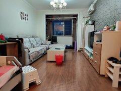 北京海淀上庄馨瑞嘉园 1室1厅1卫 3800元月 70平 包物业取暖费出租房源真实图片