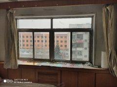 北京大兴旧宫德茂小区 3室1厅1卫 次卧 南出租房源真实图片
