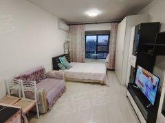 北京朝阳潘家园方庄新坐标 南向一居室 主卧带阳台 房子保持干净 性价比高出租房源真实图片