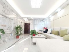 北京朝阳望京正南 3室1厅  嘉润花园出租房源真实图片