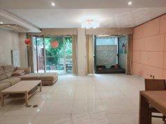 北京昌平北七家电梯洋房,精装四居室,带车库出租房源真实图片