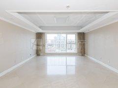 北京朝阳燕莎南北通 3室2厅  US联邦公寓出租房源真实图片