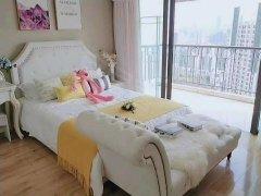 北京丰台角门首座绿洲 3室好房出租  舒适安静 拎包即住出租房源真实图片