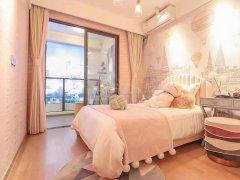 无锡锡山安镇水岸俩房找人合租 价格便宜 拎包入住 中上楼层 随时看房出租房源真实图片
