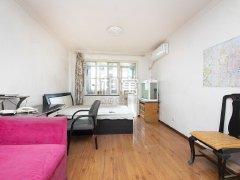 北京丰台西罗园西罗园西罗园二区1居室出租房源真实图片