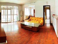 北京房山长阳加州水郡西区 3室2厅2卫出租房源真实图片