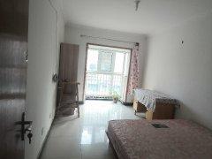 北京房山良乡瑞雪春堂 2室1厅1卫出租房源真实图片