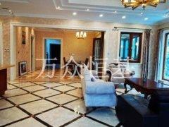 北京昌平小汤山北御汤山新出样板间,全齐拎包住,钥匙房源随时看出租房源真实图片