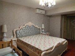 北京海淀小西天西直门,金晖嘉园3室,干净清爽,家电全配,有效出租房源真实图片