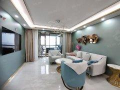 北京海淀中关村东南小区 三居室 南北通透出租房源真实图片