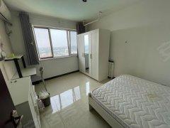 北京昌平回龙观平西府地铁 马连店 3室1厅1卫 2300元月 电梯房出租房源真实图片