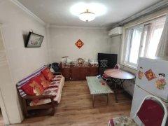北京丰台西罗园西罗园西罗园一区3室1厅出租房源真实图片
