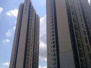 佳兆业城市广场