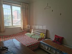 北京房山良乡良乡北关东路911号2室1厅出租房源真实图片