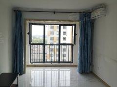 北京平谷马坊紧邻京平高速 配套成熟 随时看房出租房源真实图片