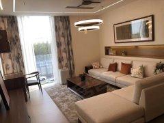北京顺义石门龙泉苑 温馨舒适豪华装修2居室 小区安静 家电齐全出租房源真实图片