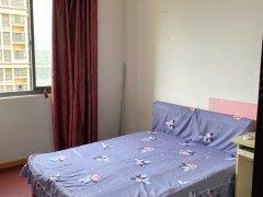 无锡新吴旺庄免中介费。宝龙城市旁单间出租,随时看房拎包入住,可月付出租房源真实图片