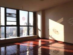 北京海淀公主坟整租新华联国际 3室2厅 南北出租房源真实图片