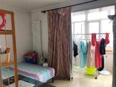 北京顺义顺义城区西辛北区 ,精装修三室 一厅,家电齐全 ,随时看房。出租房源真实图片