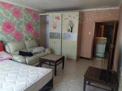 北京西城月坛月坛北街小区 2室1厅1卫出租房源真实图片