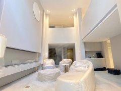 北京顺义中央别墅区二次装修,全新家具,出租出租房源真实图片