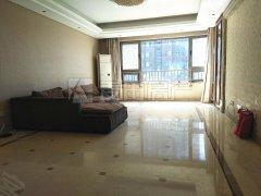 北京丰台岳各庄南北通透 3室2厅  万科紫台出租房源真实图片