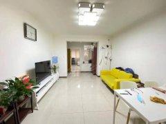 北京石景山玉泉路玉泉路地铁口两居室随时看出租房源真实图片