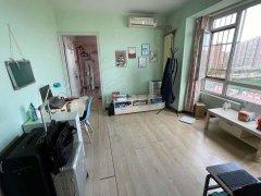 北京西城白纸坊白纸坊考拉社区1室1厅出租房源真实图片