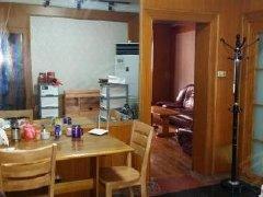 南京鼓楼宁海路华新巷小区 2室1厅1卫出租房源真实图片