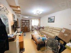 北京西城三里河月坛三里河二区B区新楼2室1厅出租房源真实图片