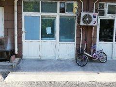 北京大兴枣园枣园小区 1室1厅1卫 主卧 北出租房源真实图片