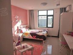 北京朝阳常营通州沿线 物业直租 0中介 家具齐全 直达市区 实习生必备出租房源真实图片