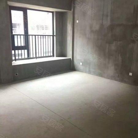 东部银泰城汇悦湾花苑二期超豪华的大平层好看房二手房