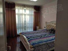 北京顺义李桥馨港庄园三区~2室2厅~106.00平米出租房源真实图片