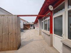 北京通州宋庄宋庄小堡周边 200平独门独院 公司 会所改造 位置好停车出租房源真实图片