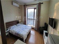 北京昌平回龙观1室0厅  出租房源真实图片