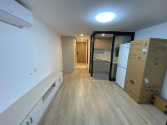 佛山南海金沙洲艾特的圈子 2室2厅2卫 2600元月 豪华装修 全新出租出租房源真实图片