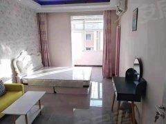 北京顺义石门一居室整租 押一付一 无中介费 无杂费出租房源真实图片
