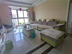 北京房山良乡它是你喜欢的样子 良乡家乐福 华冠 房主自住 从未出租出租房源真实图片